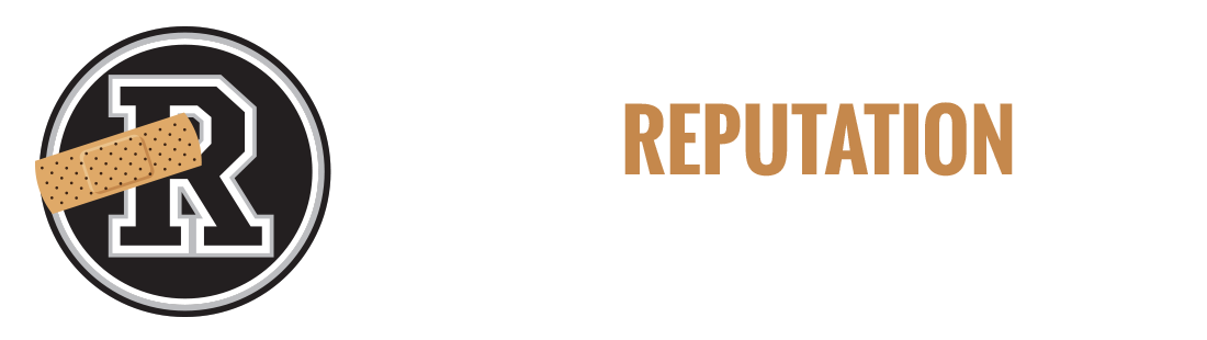 Public Relations Support | Search Engine Reputation Management Services